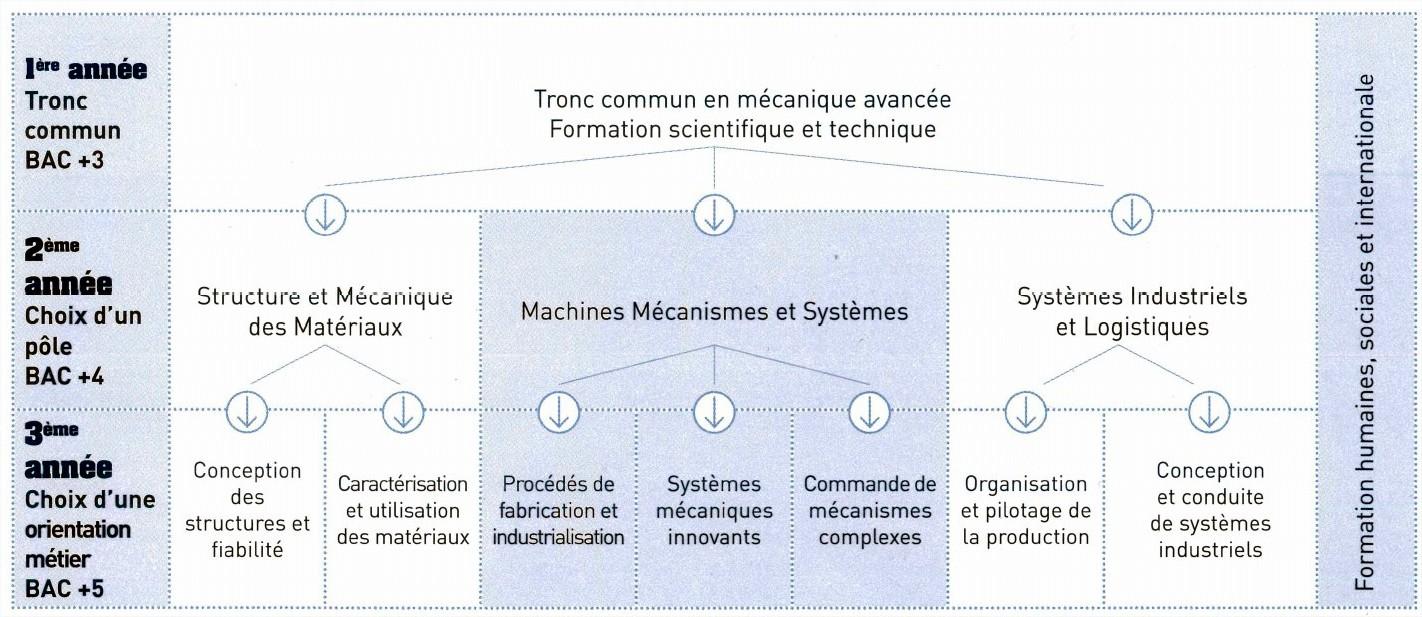 Formation ME - Pôles.jpg