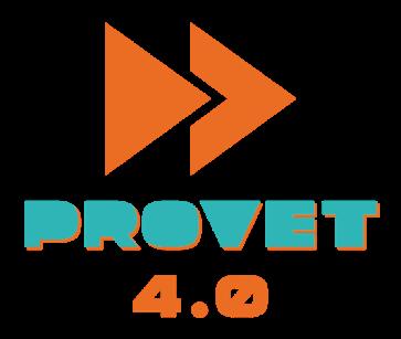 PROVET4.0.png