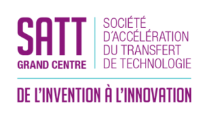 logo-slogan-SATT-300x168-2.png