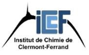 logo_ICCF.jpg