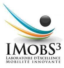 logo_IMOBS3.jpg