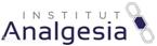 logo_I_Analgesia.jpg