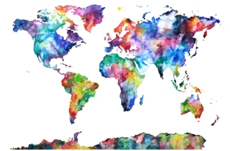 world_map_psychedelic.jpg